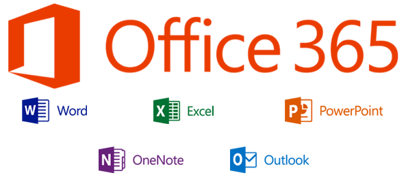 Microsoft Office 365 - Productivity On The Move
