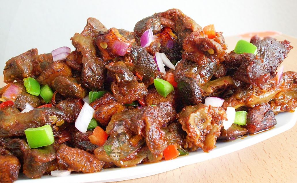 gizzard-plate