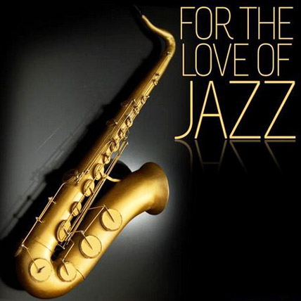 ForTheLoveOfJazz