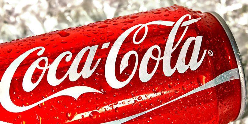 Changamkia Mamilli Na Coca-Cola Promotion