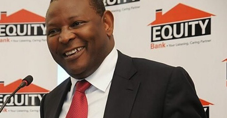 Equity-Bank-CEO-James-Mwangi