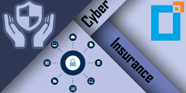 Cyber-Security-Insurance-
