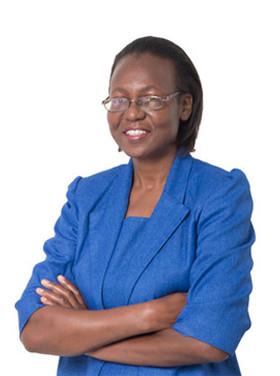 Jane Surungai