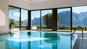 3 bonnes raisons de s'offrir un week-end spa en PACA ou en Corse