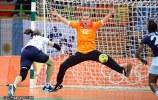 handball-france-leynaud-08-2016