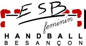 handball-logo-besancon.jpg