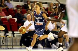 basket-france-celine-dumerc-08-2010.jpg