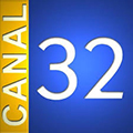 logo-tv-canal-32