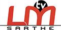 logo-tv-lmtv-sarthe