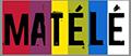 logo-tv-matele