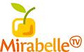 logo-tv-mirabelle