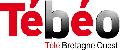 logo-tv-tebeo-bretagne-ouest