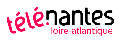 logo-tv-tele-nantes