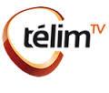logo-tv-telim