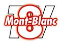 logo-tv-tv8-mont-blanc