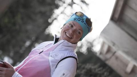 ski-biathlon-marie-dorin-habert-11-2012.jpg