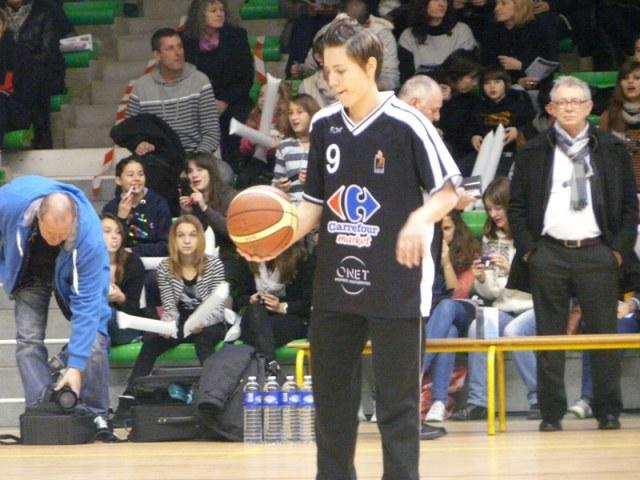 basket-temoignage-sandrine2-02-2013.jpg