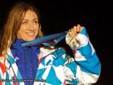 Deborah Antonioz