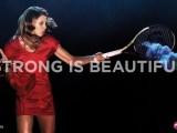 Tennis - WTA - Lucie Safarova