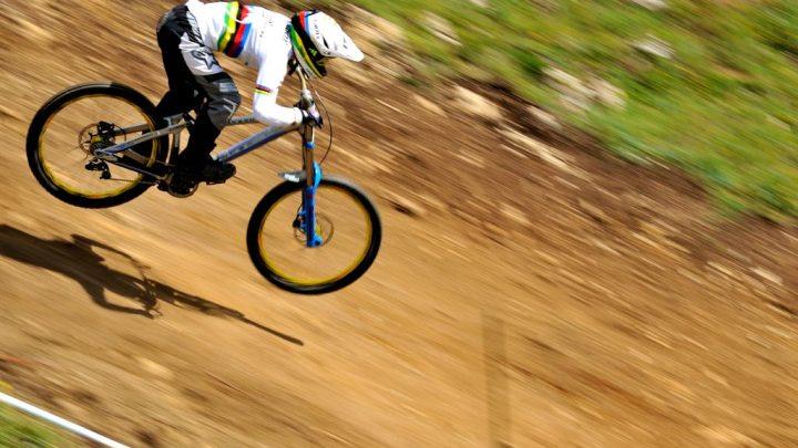 Cyclisme - Emmeline Ragot
