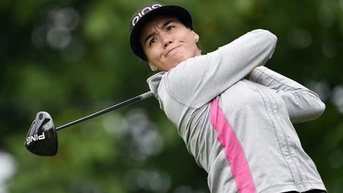 golf-isabelle-boineau-evian-16-09-2016