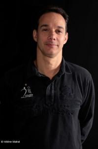 volley-france-mauricio-paes-10-2013.jpg