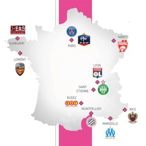 football-meme-reves-foot-carte-caree-04-2014.jpg