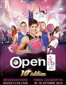 basket-affiche-open-lfb-2014.jpg