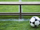 Football féminin - Femmes de Sport
