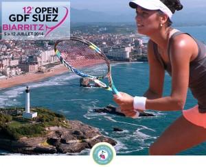 tennis-affiche-open-gdf-suez-biarritz-2014.jpg