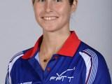 Carole Grundisch