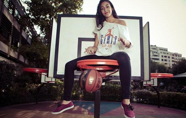 basket-partenaire-ladyhoop-girls-can-dunk-1-10-2014.jpg