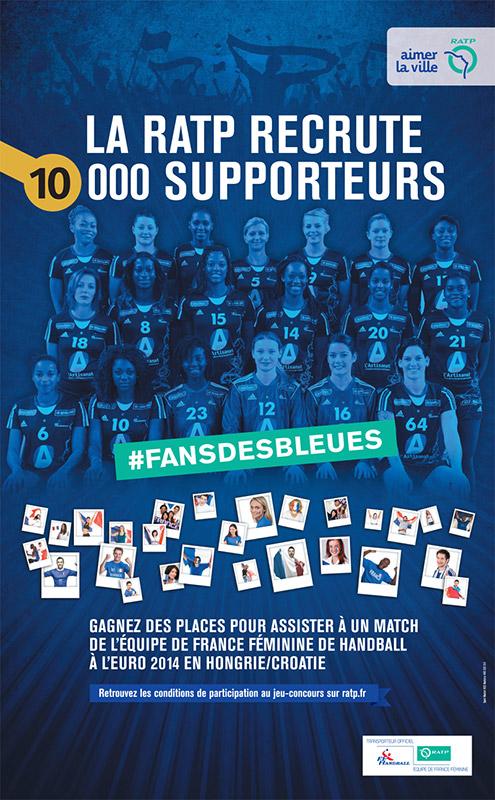 handball-affiche-ratp-les-bleues-11-2014.jpg