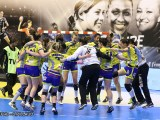 Handball - Coupe de la Ligue - Union Mios Biganos-Bègles