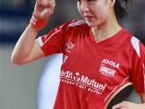 Yuan Ji Nan