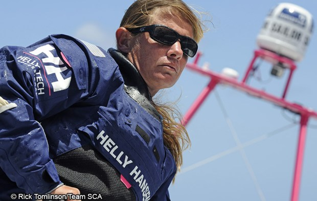 voile-team-sca-liz-wardley-mouille-06-2015.jpg