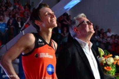 Basket-lfb-Celine-Dumerc-Pierre-Fosset-05-2016