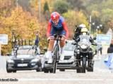 Lisa Brennauer - CERATIZIT Challenge by La Vuelta 20 - Cyclisme Féminin - Sport Féminin - Femmes de Sport