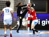 Cléopâtre Darleux - Equipe de France de Handball - Handball Féminin - Sport Féminin - Femmes de Sport