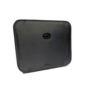 Longchamp – Custodia Md Laptop Tessuto Nero