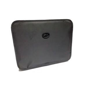 Longchamp – Custodia Lg Laptop Tessuto Nero