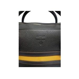 Acqua Di Parma – Business Bag Collection Blue Navy