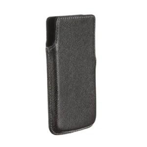 Porsche Design – Case For iPhone 4 French Classic Dark Grey