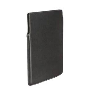 Porsche Design – Case for iPad French Classic Dark Grey