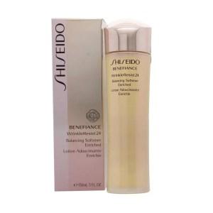 Shiseido – Benefiance Balancing Softener Enriched 150 ml