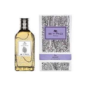 Etro – Io Myself Eau De Parfum Vapo 100 ml