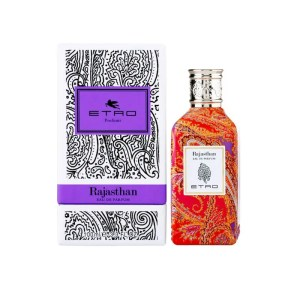 Etro – Rajasthan Eau De Parfum Vapo 100 ml
