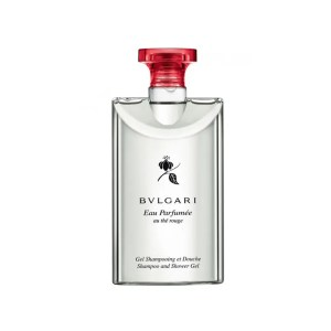 Bulgari – Eau Parfumee Au The Rouge Shower Gel 200 ml
