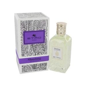 Etro – Shantung Eau De Parfum Vapo 100 ml