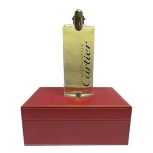 Cartier – Declaration Totem Eau De Toilette 600 ml